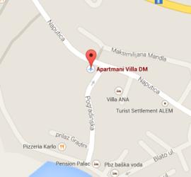 lokacija_villadm