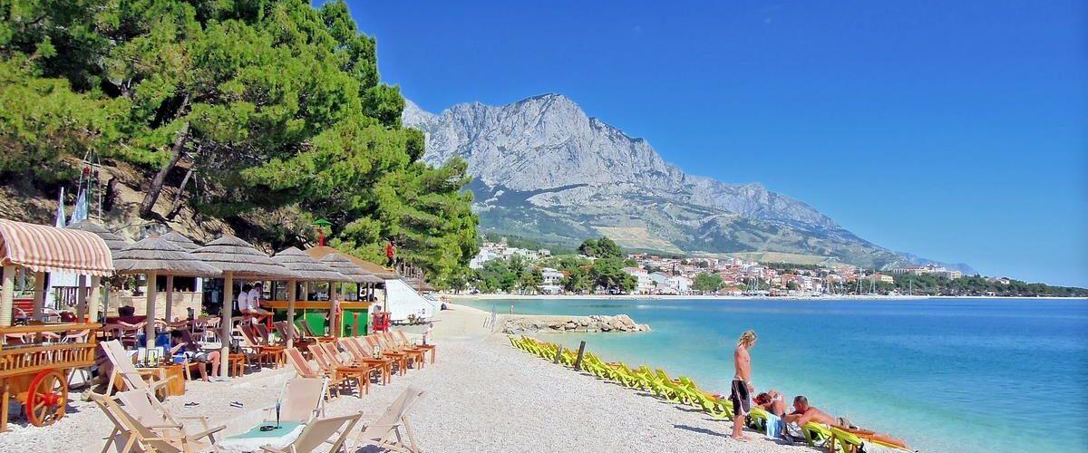 baska_voda_beach